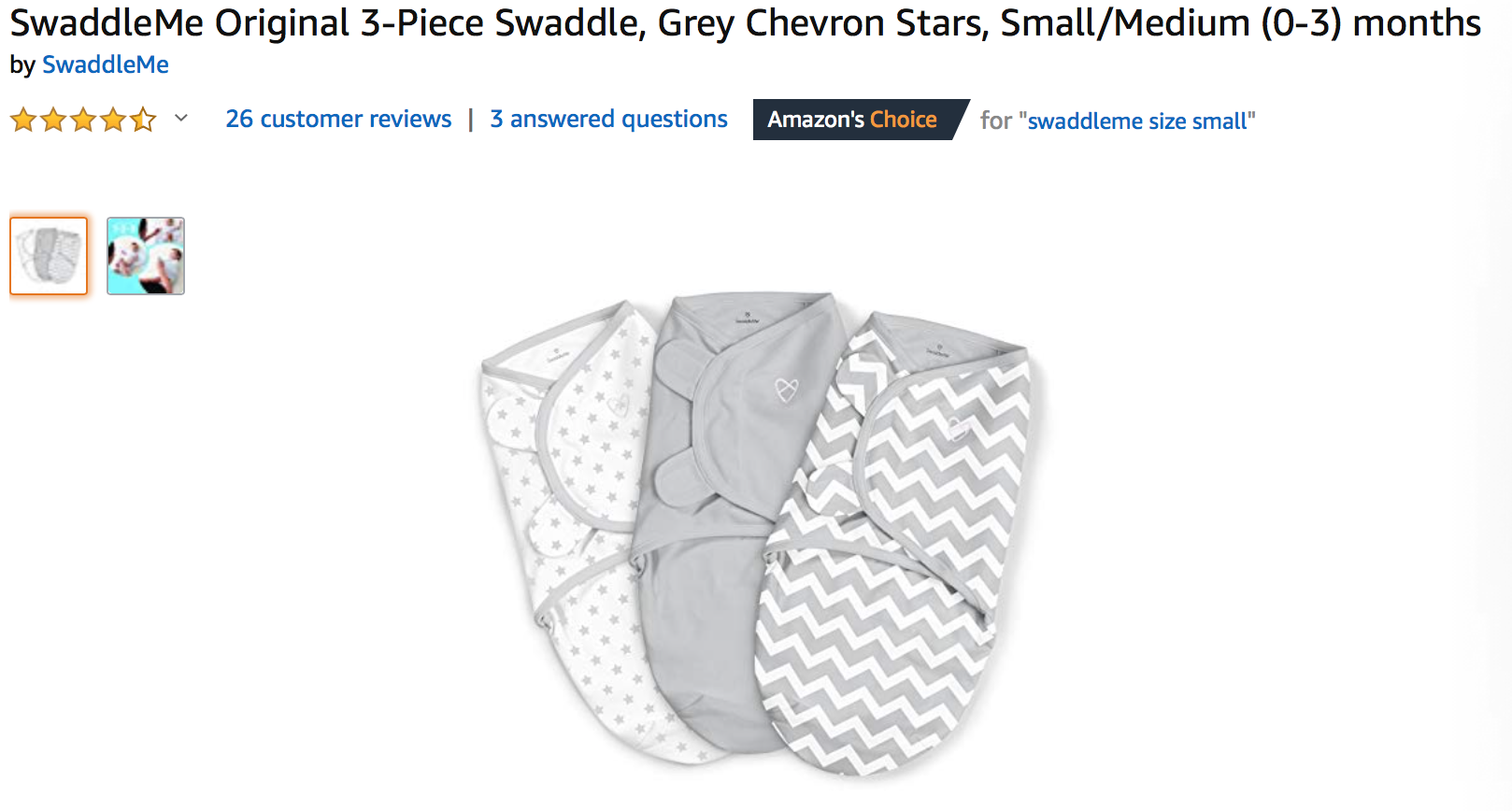 SwaddleMe Swaddles.png