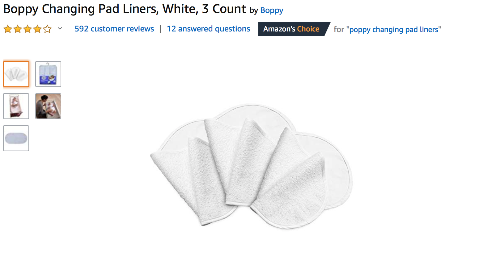 Changing Pad Liners.png