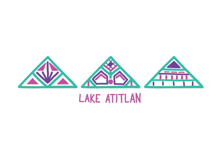 lake_atitlan_volcanoes_muddyum_1.png