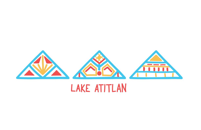 lake_atitlan_volcanoes_muddyum_2.png