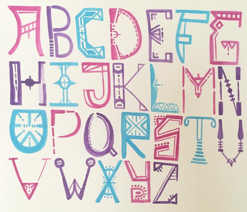alphabet_1_muddyum.png