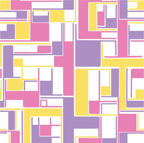 purple_geometric_pattern_muddyum.png