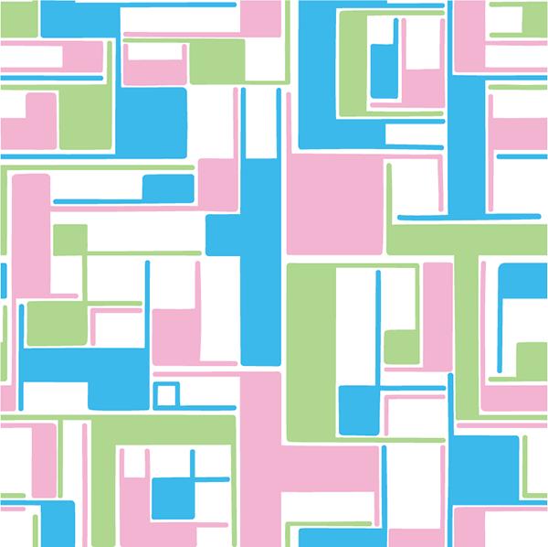 blue_geometric_pattern_muddyum.png