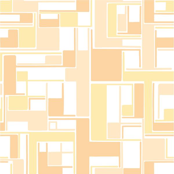 tan_geometric_pattern_muddyum.png