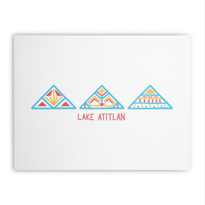 lake_atitlan_2_muddyum_canvas.png