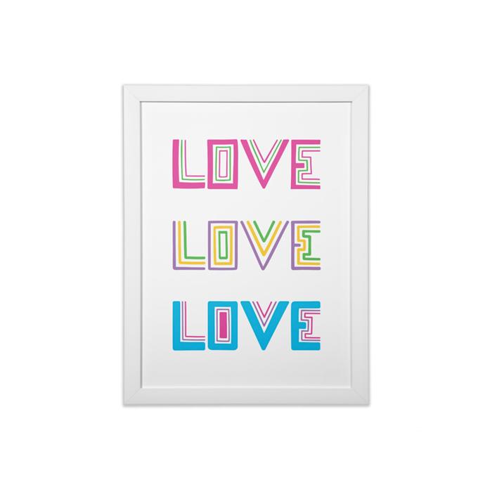 love_love_love_muddyum_framed.png
