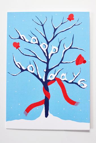 happy_holidays_muddyum.png