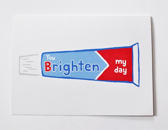 you_brighten_my_day_muddyum.png