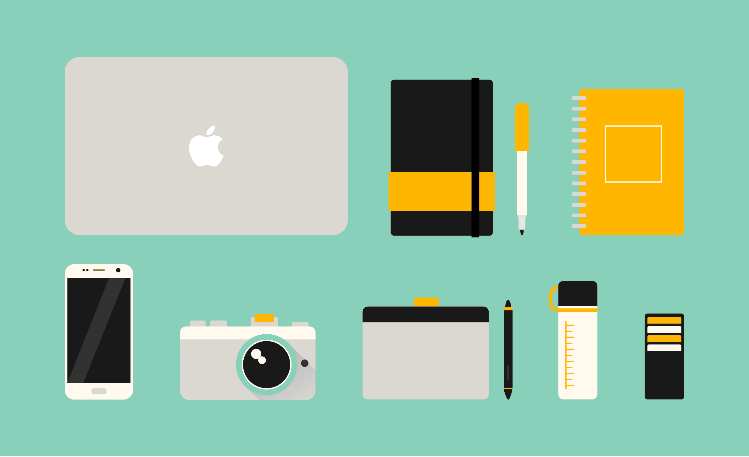 whats-in-my-bag-01.png