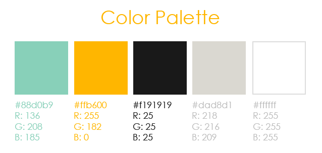 flat2.0_colors.png
