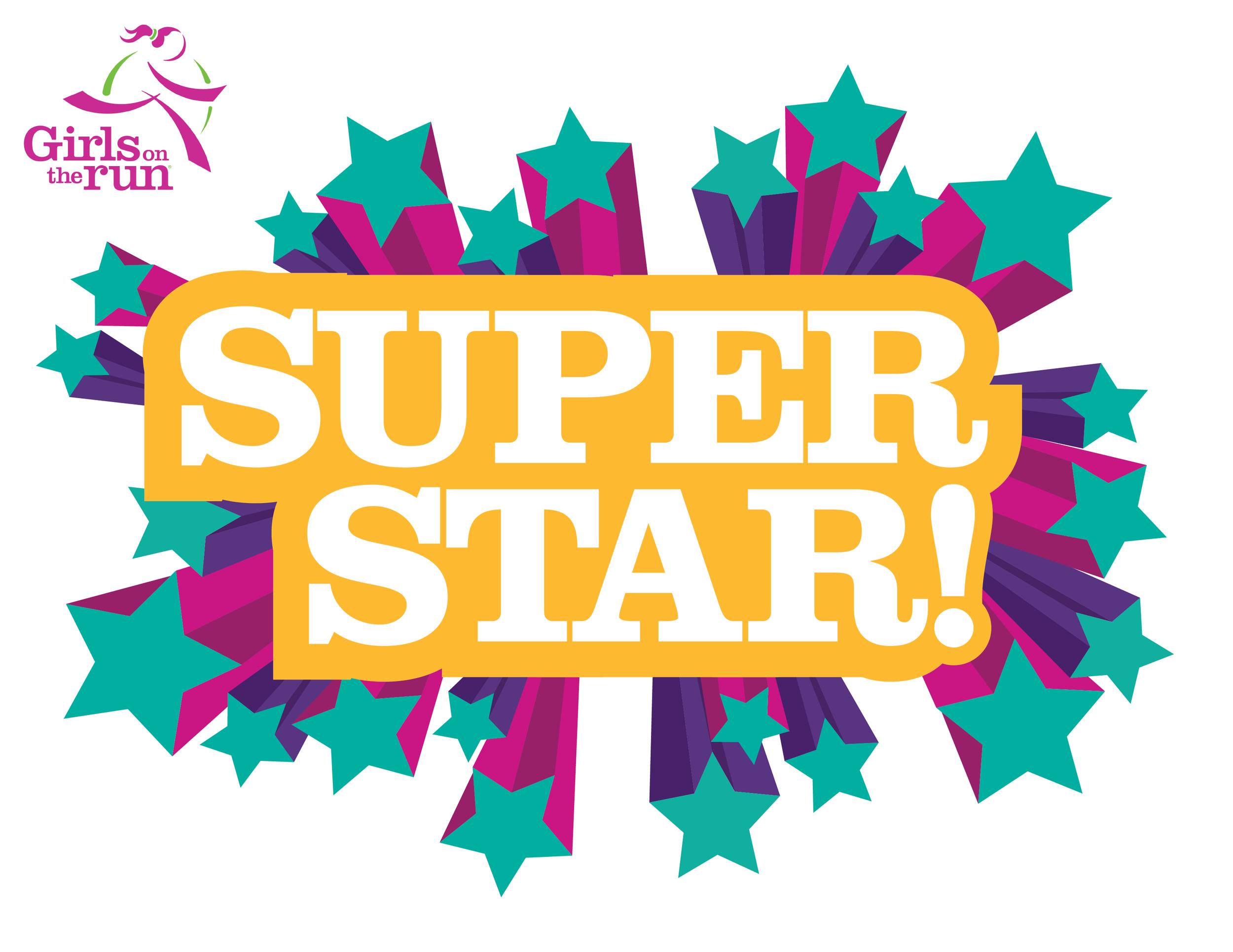 superstar4.png
