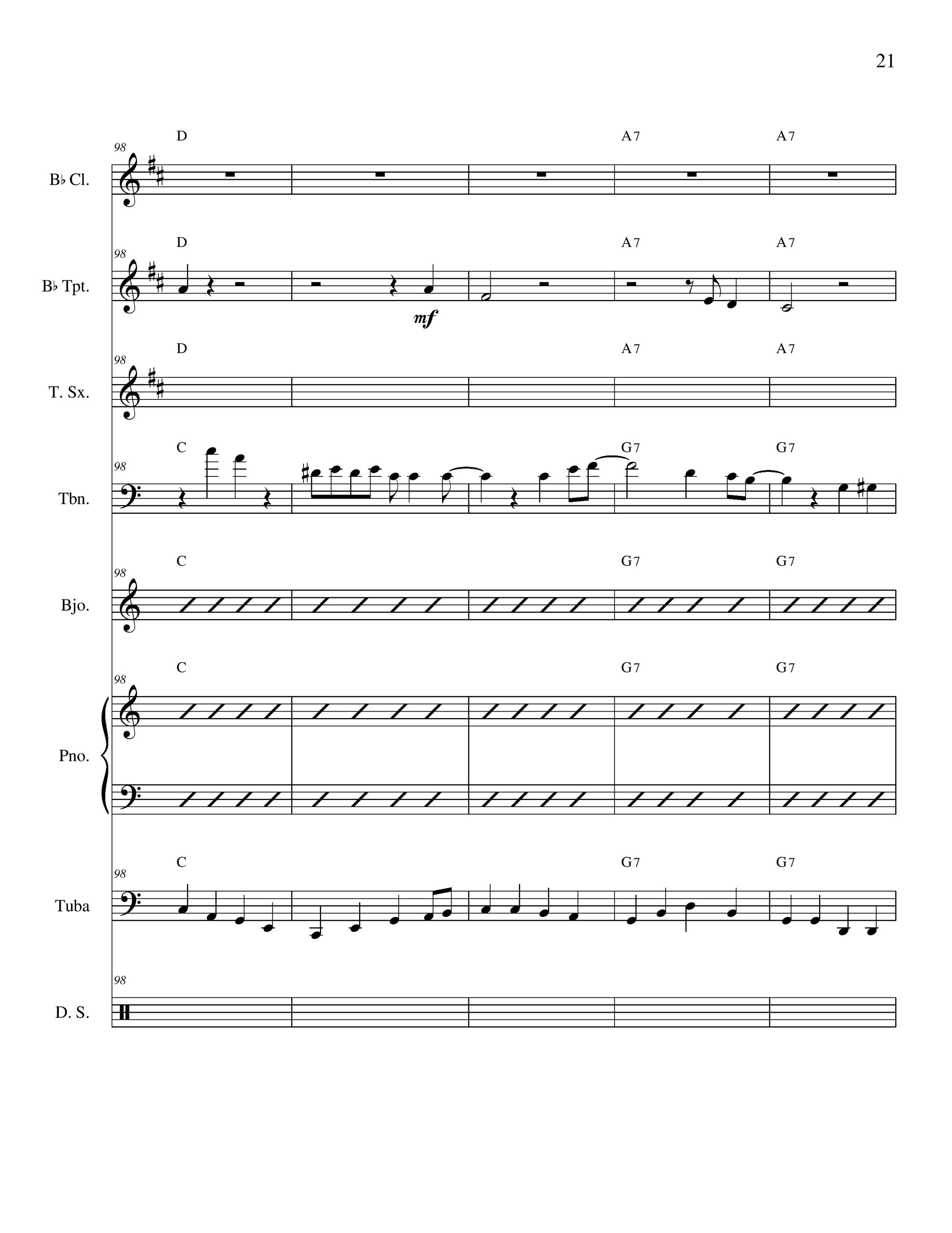 Rudolph the Red-Nosed Reindeer - Score_21.jpg