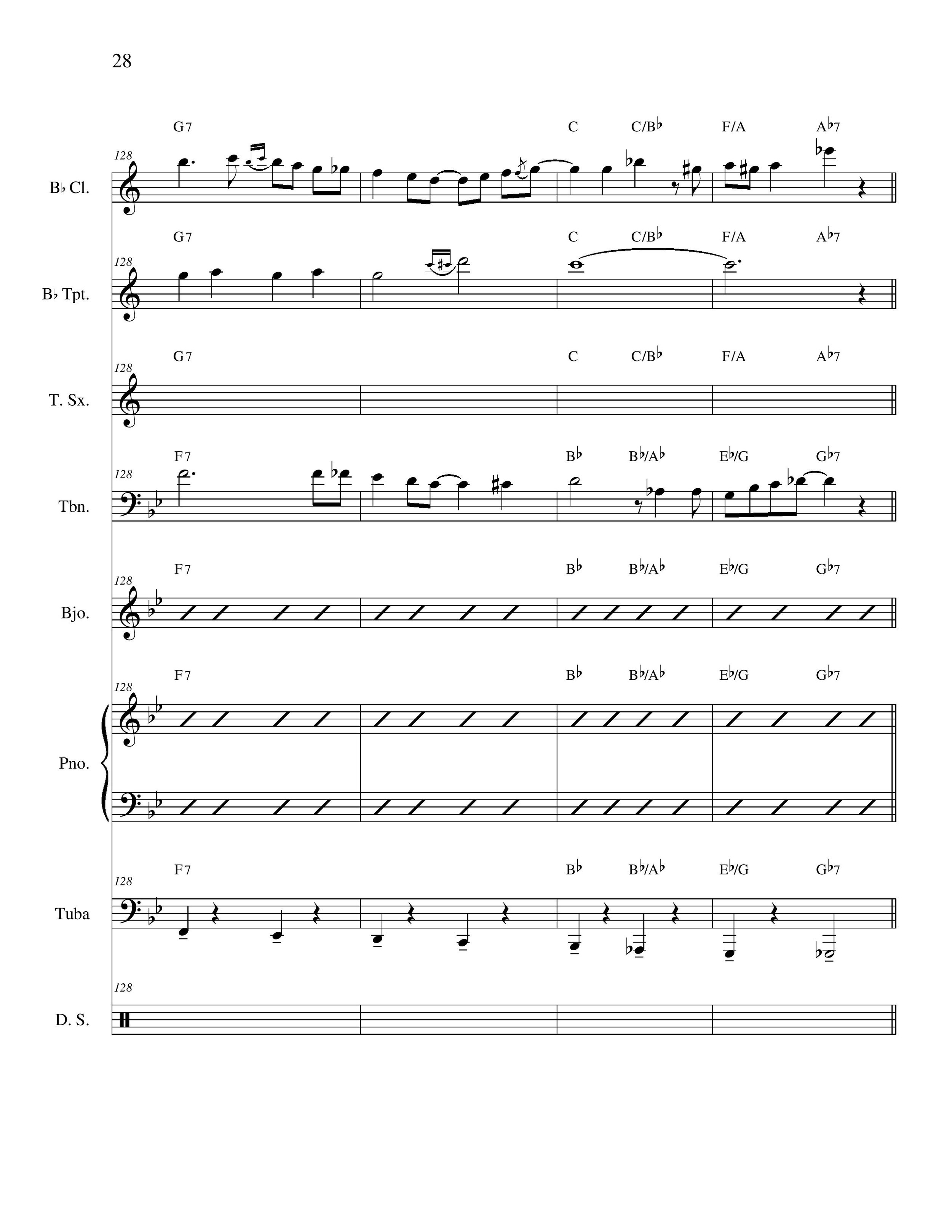 Rudolph the Red-Nosed Reindeer - Score_28.jpg