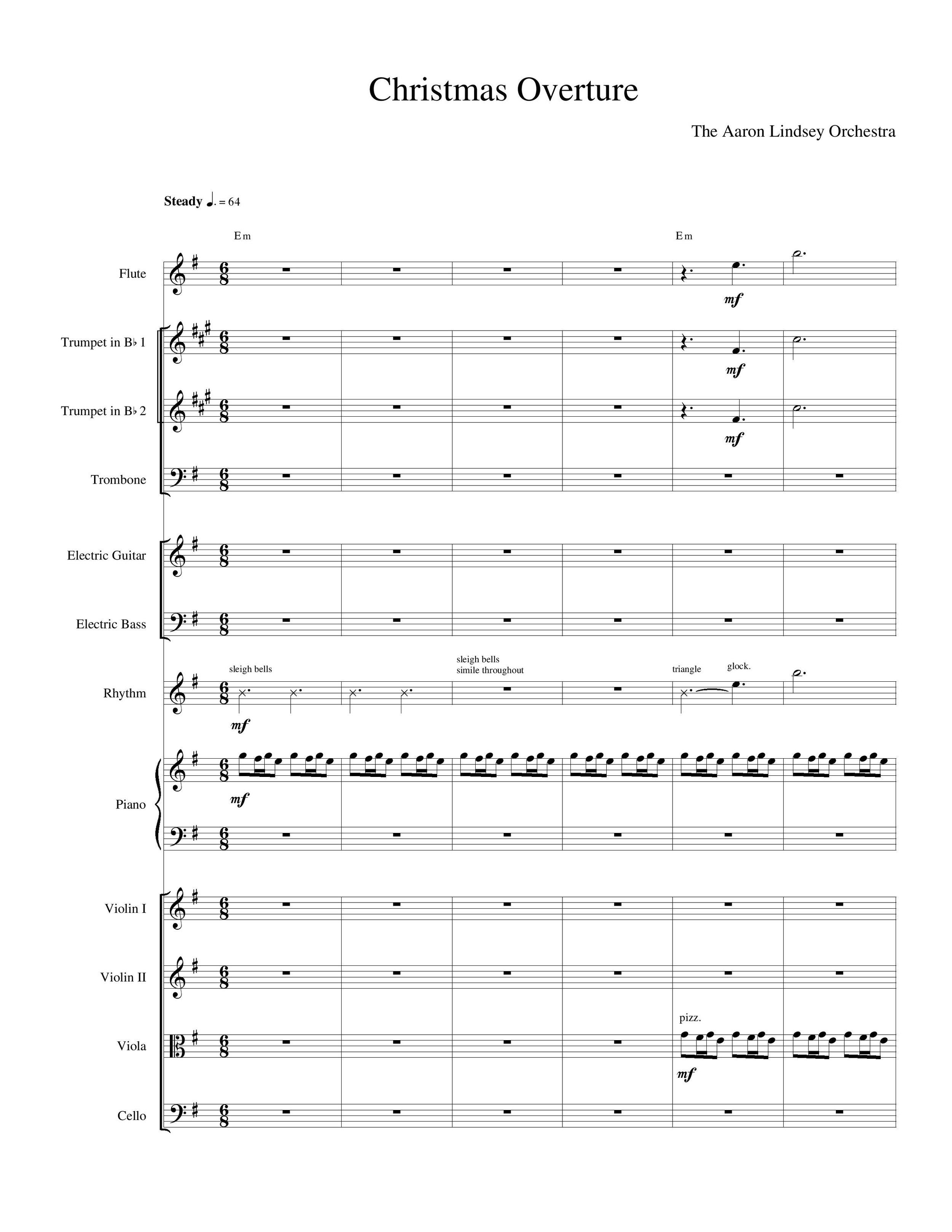 Christmas Overture - Score_01.jpg