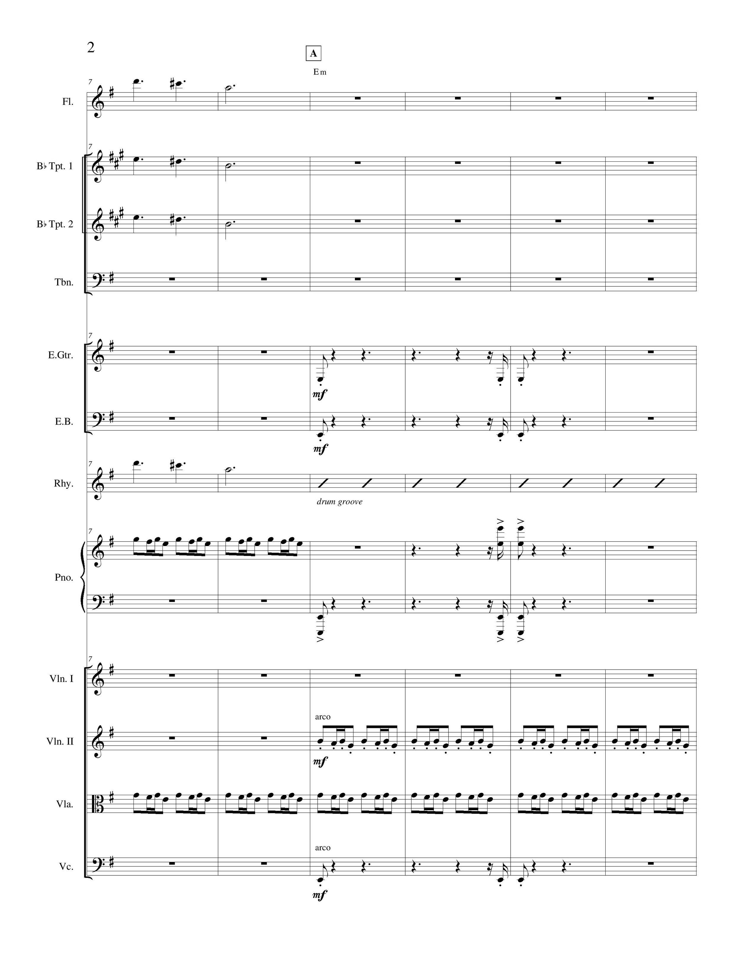 Christmas Overture - Score_02.jpg