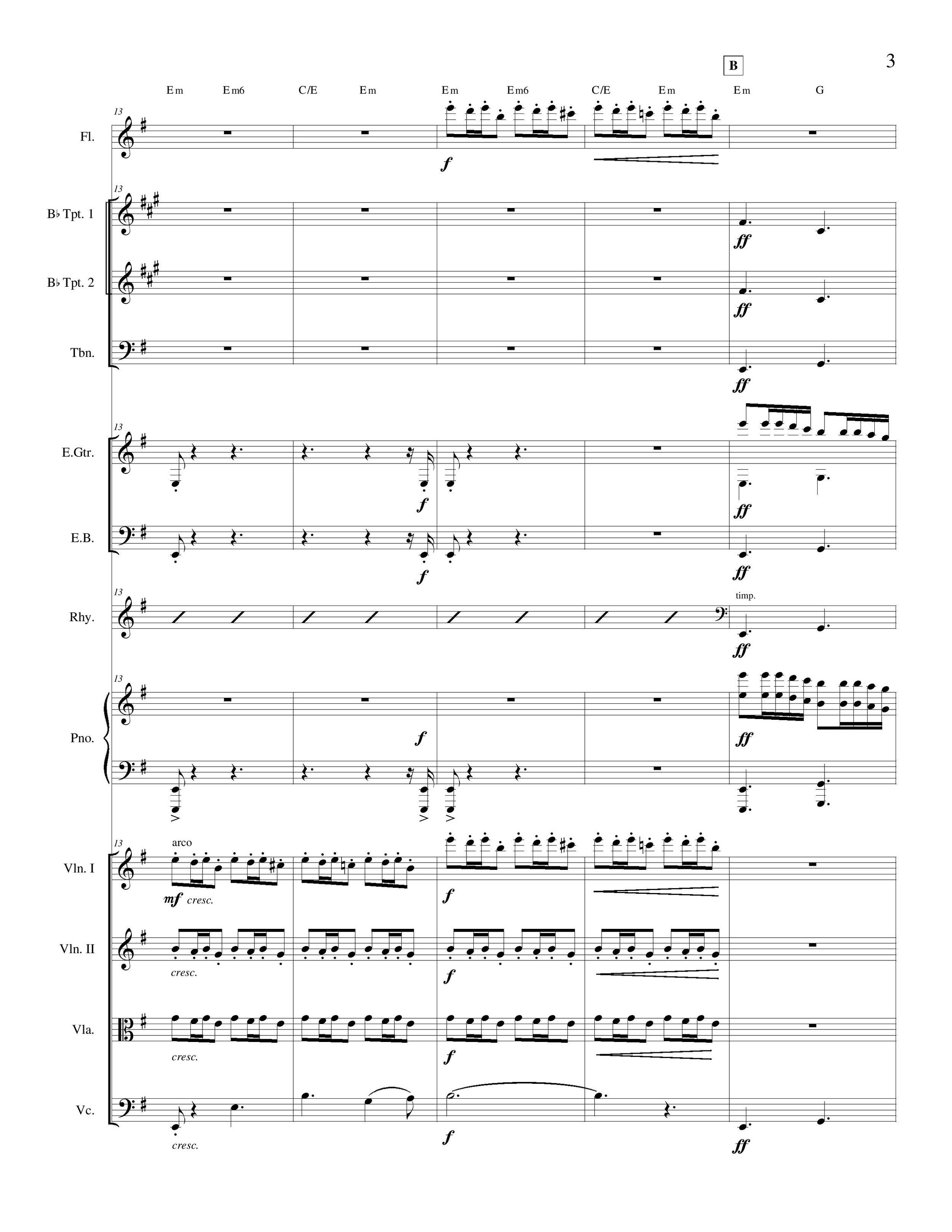 Christmas Overture - Score_03.jpg