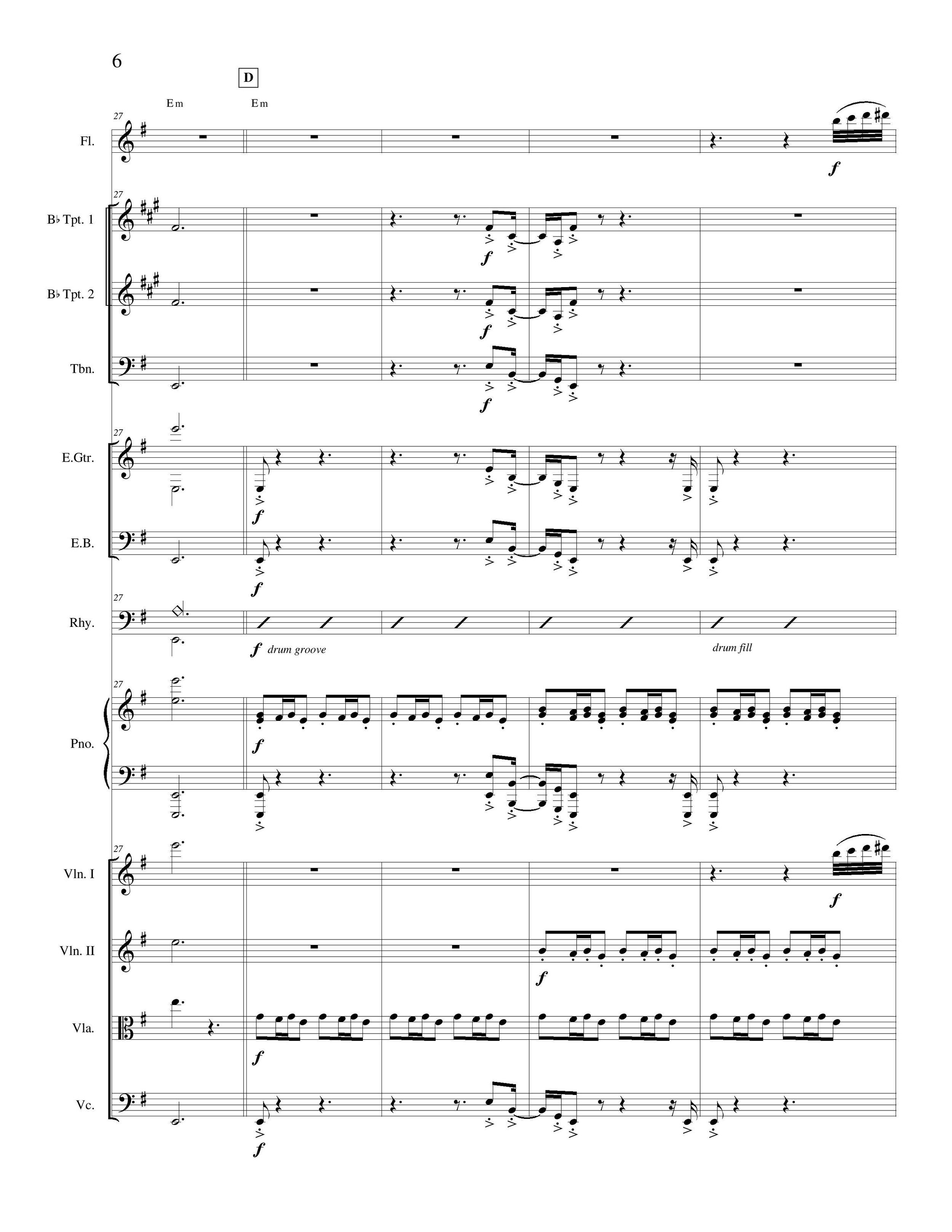 Christmas Overture - Score_06.jpg