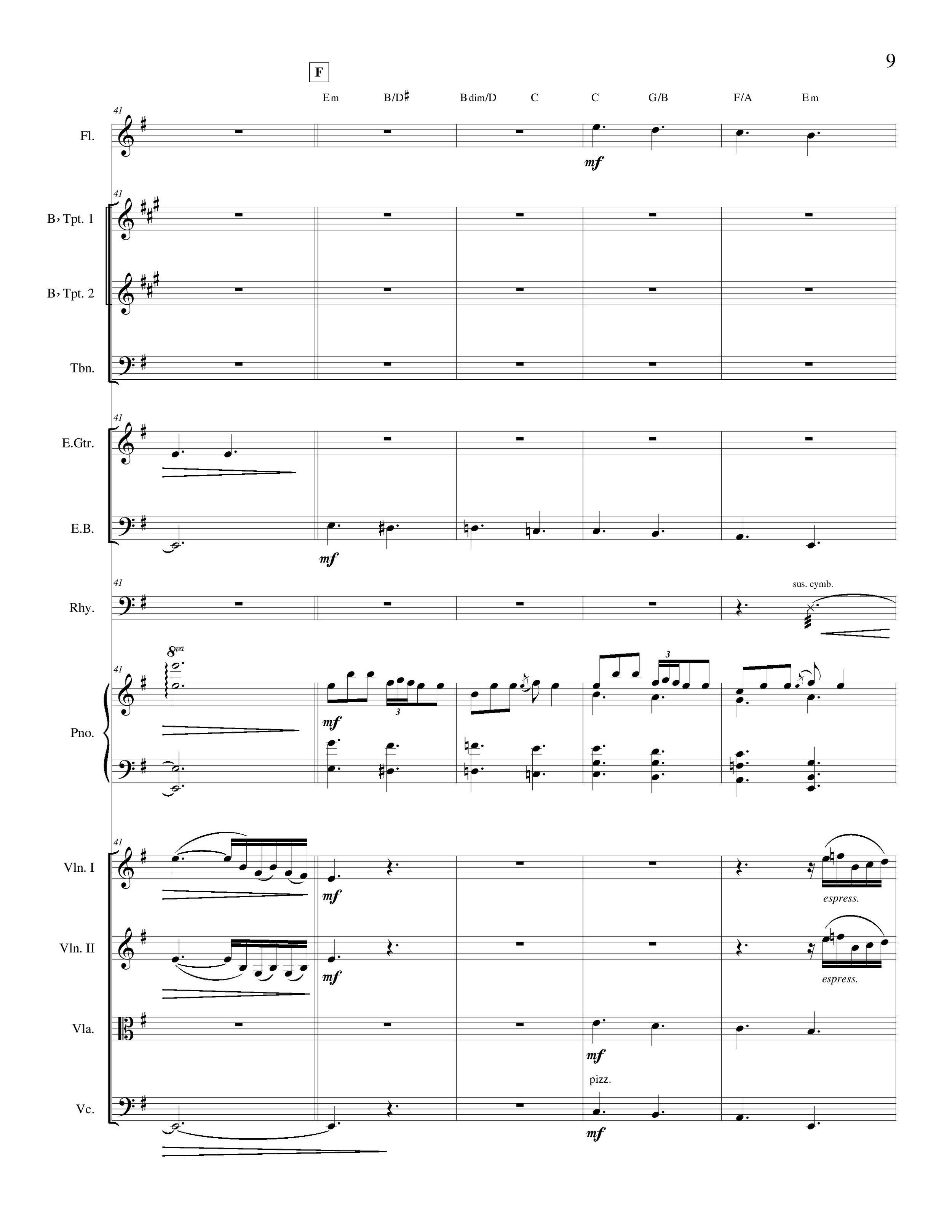 Christmas Overture - Score_09.jpg