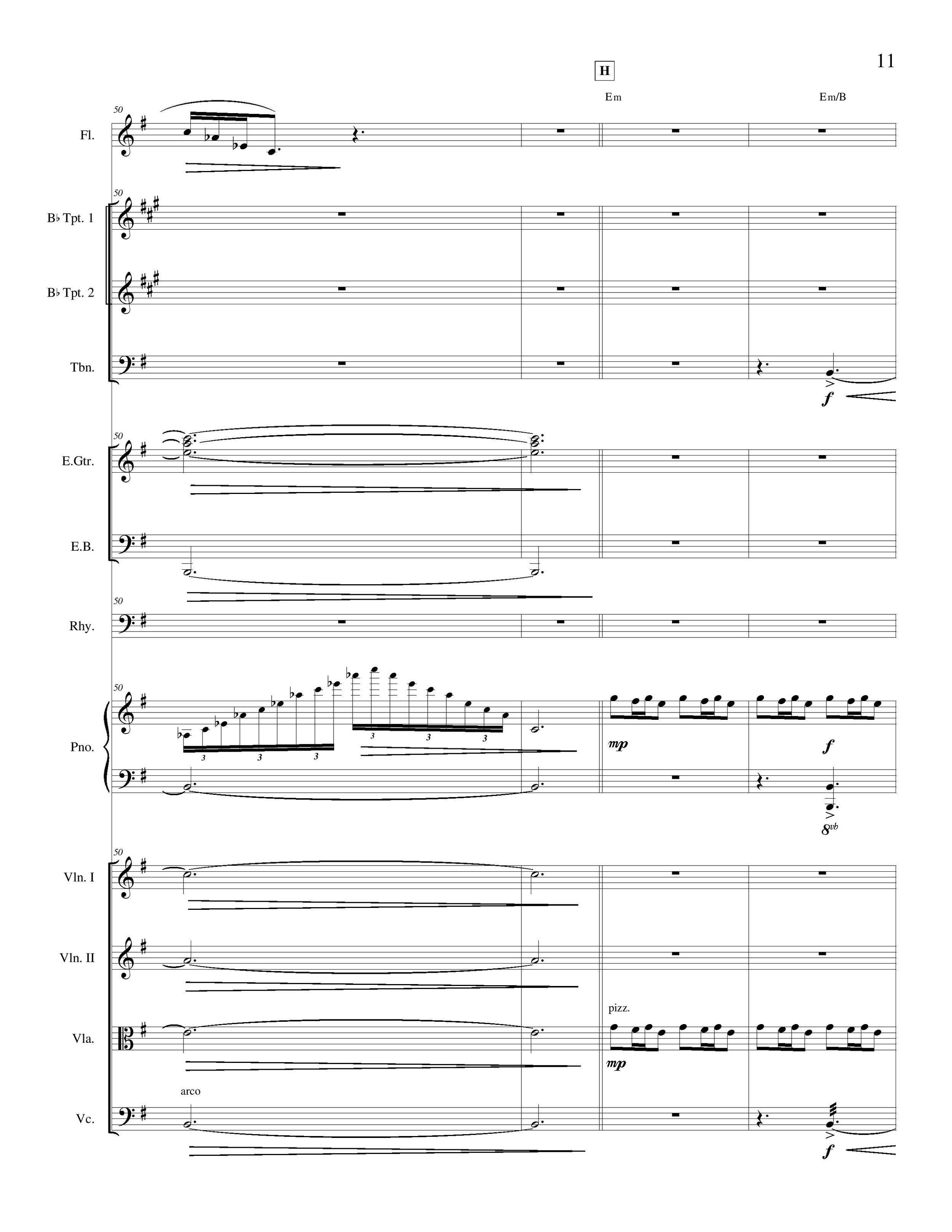 Christmas Overture - Score_11.jpg