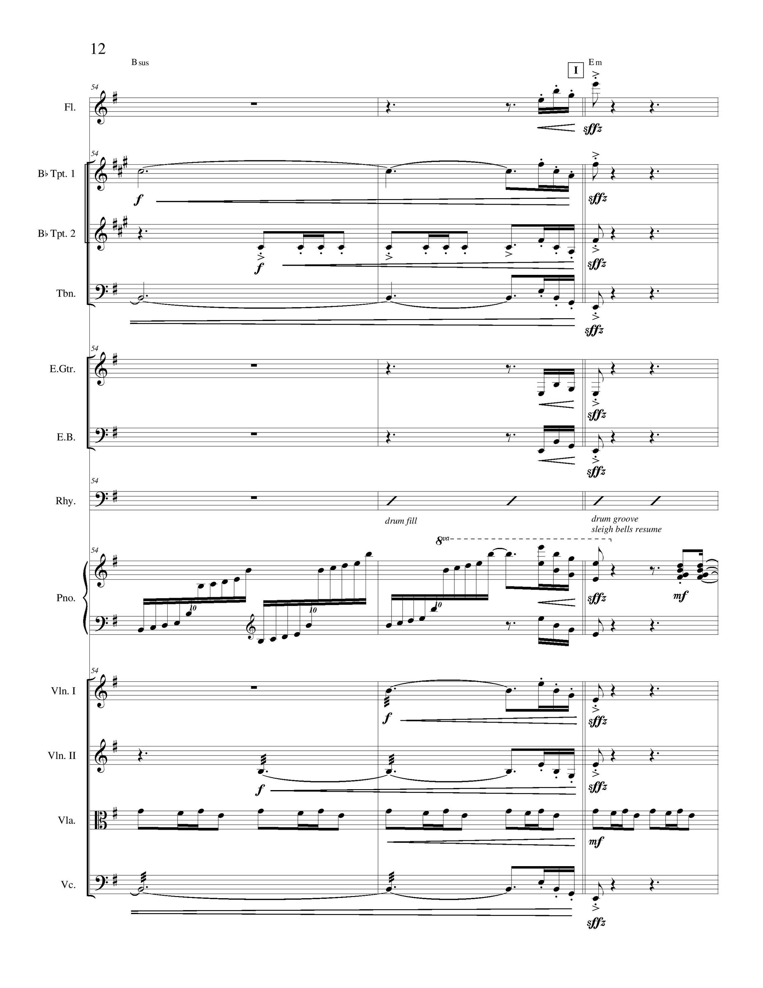 Christmas Overture - Score_12.jpg