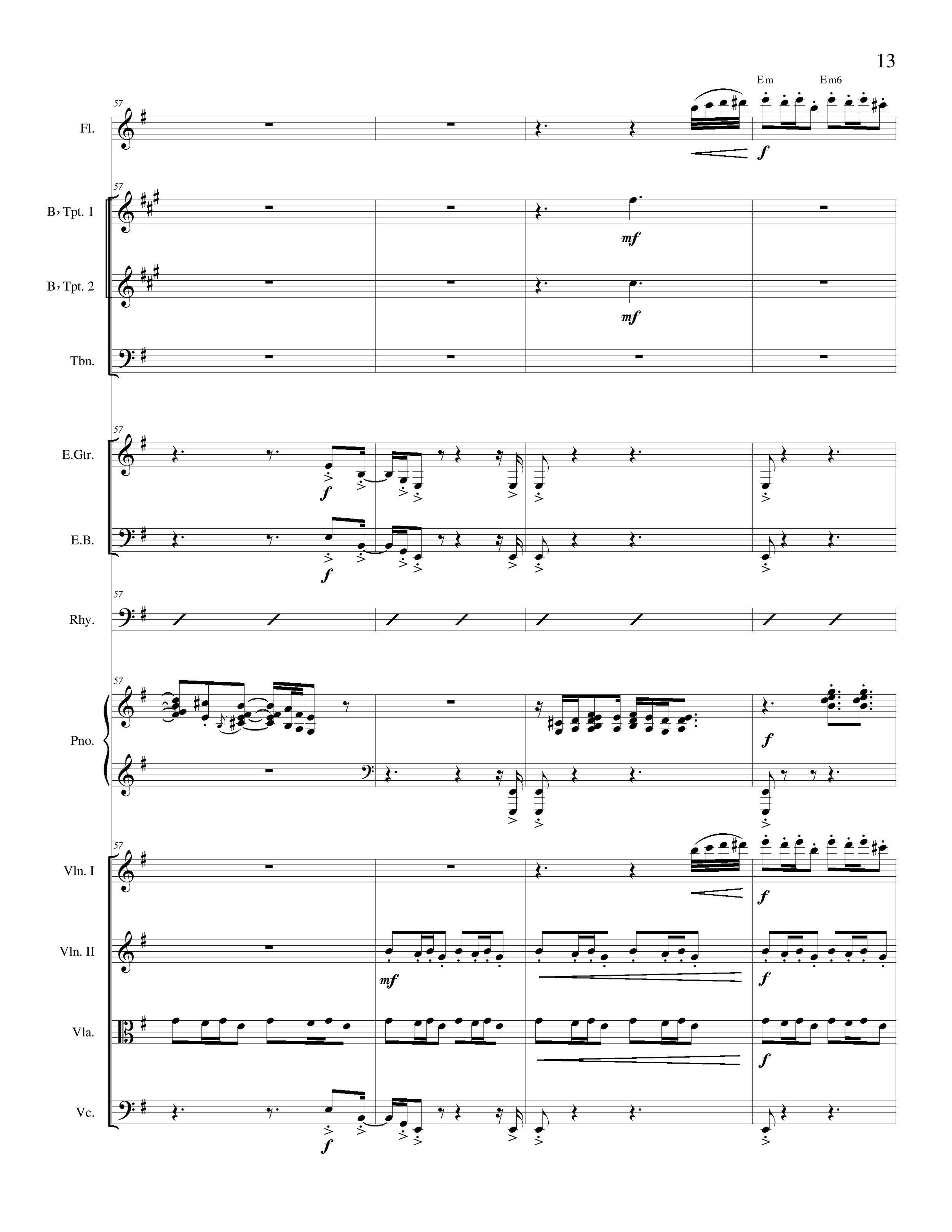 Christmas Overture - Score_13.jpg