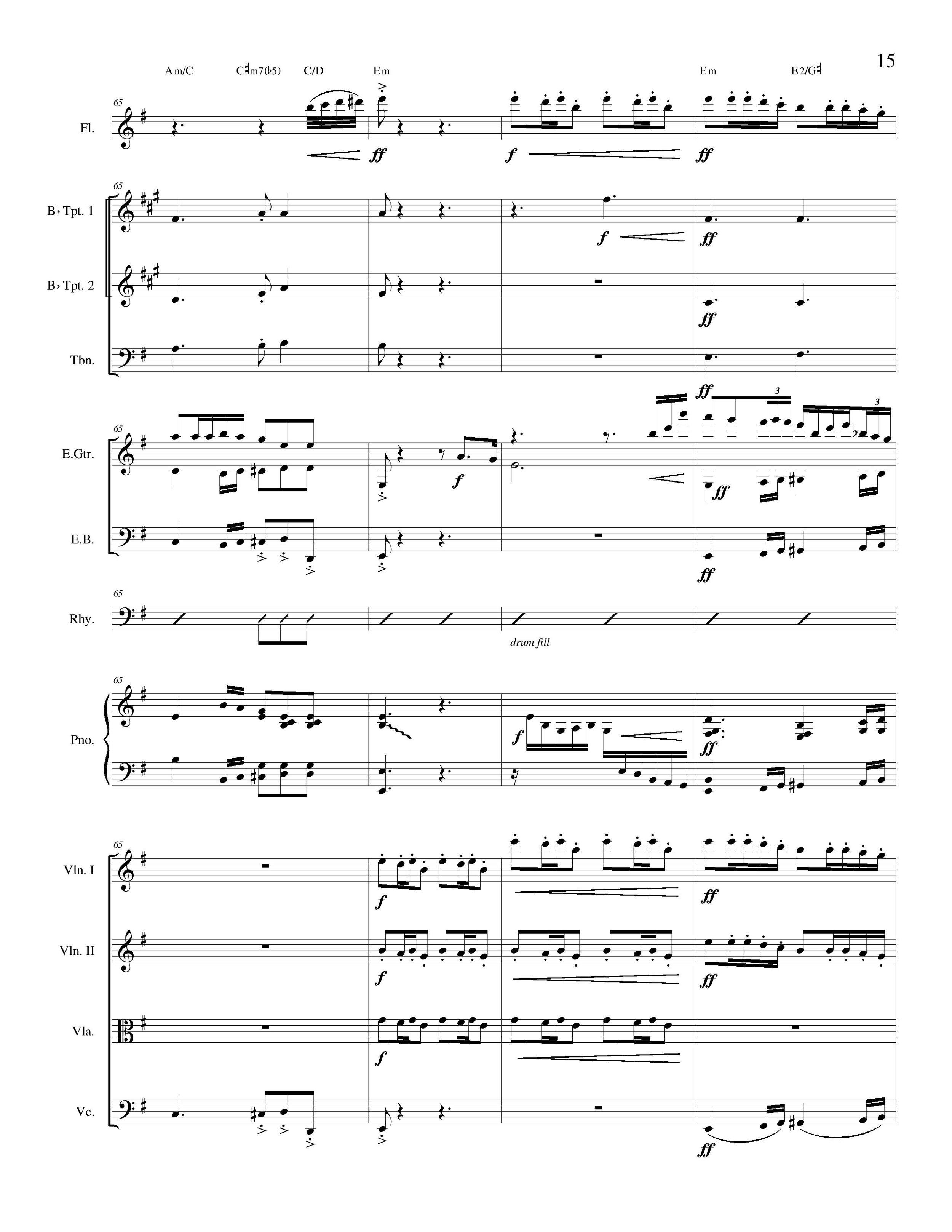 Christmas Overture - Score_15.jpg