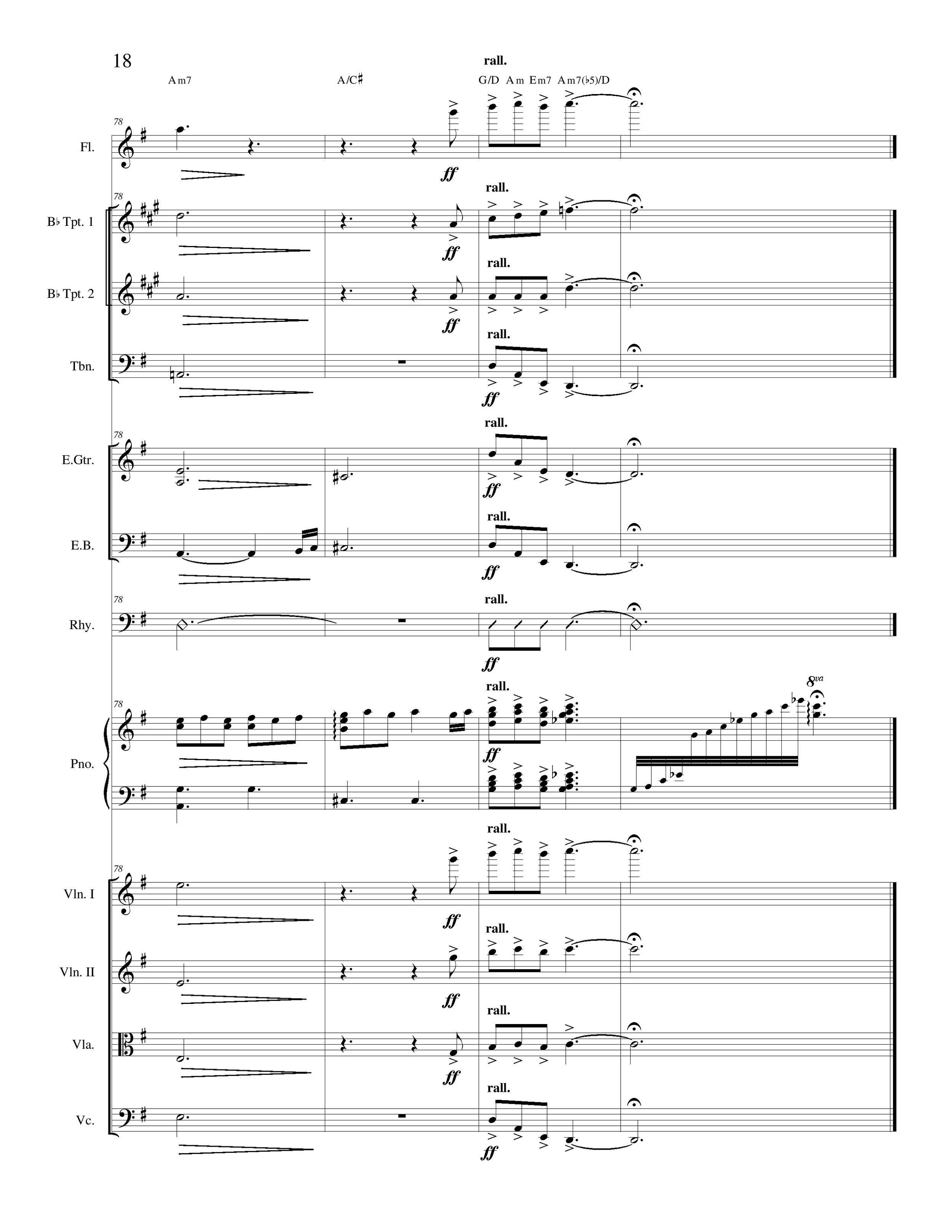 Christmas Overture - Score_18.jpg