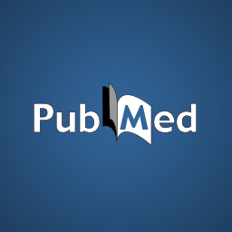 PubMed2-1.png