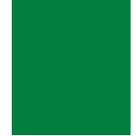 og logo noun_guide_1146104-sm.png