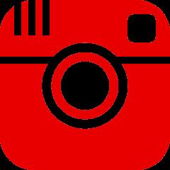 iconmonstr-instagram-1-240.png