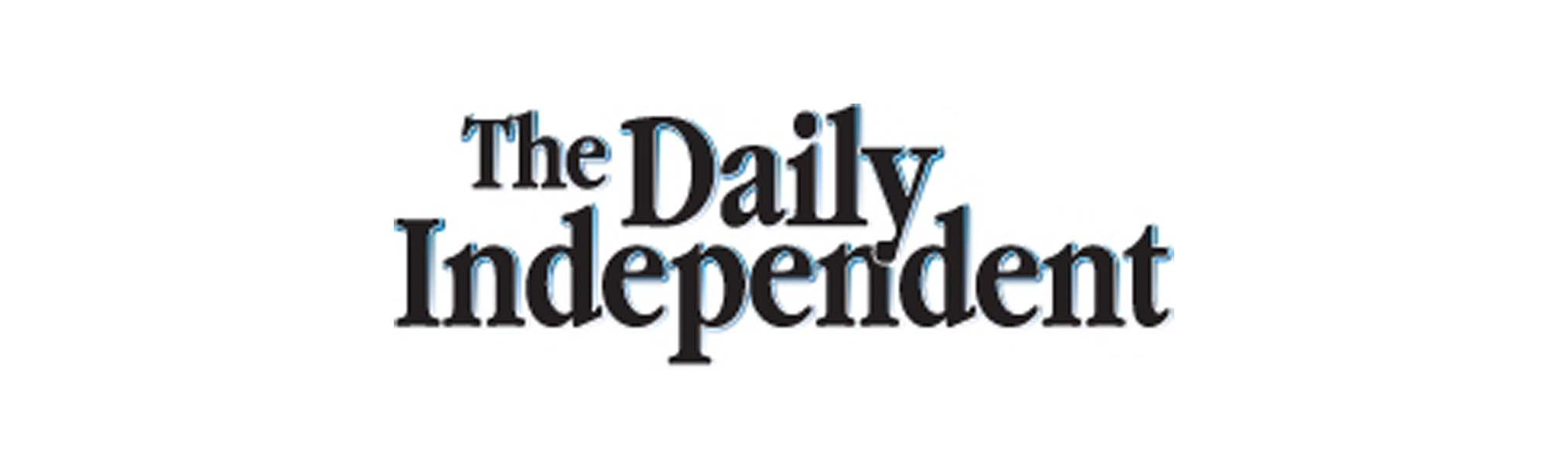 Daily Independent.jpg