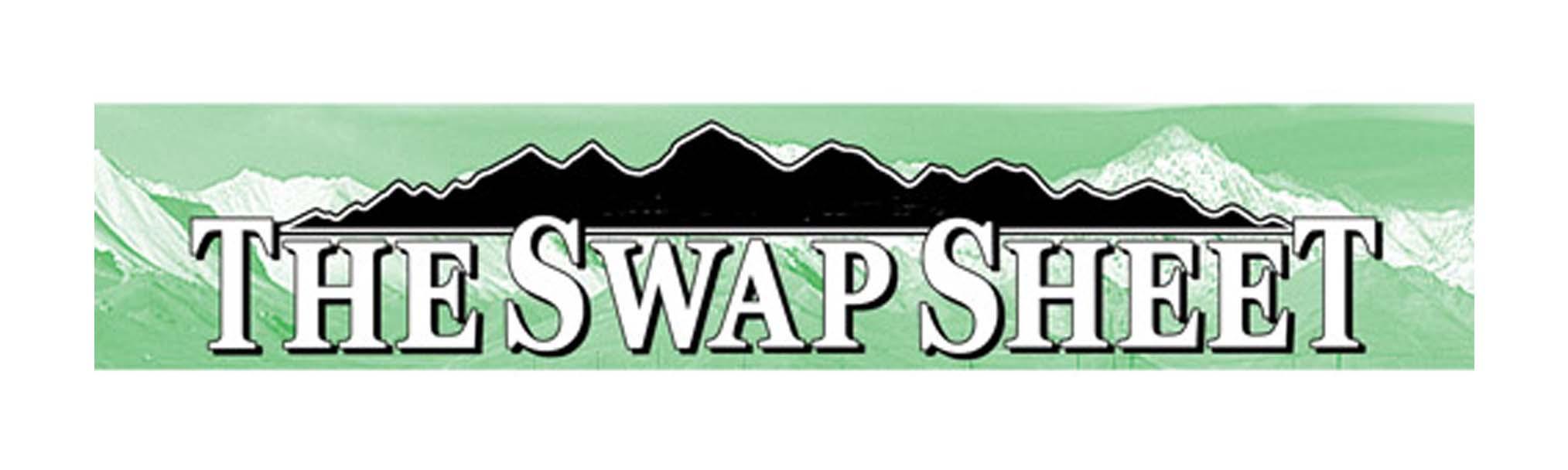 Swap Sheet.jpg