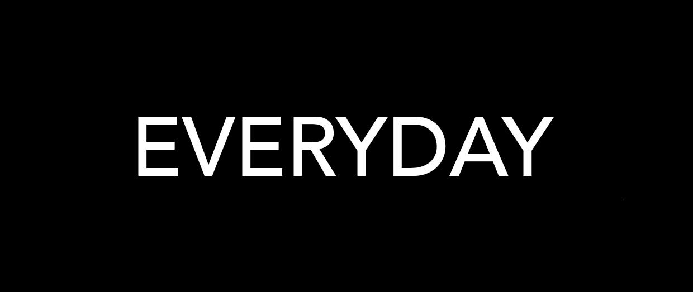black_bare_everyday.jpg