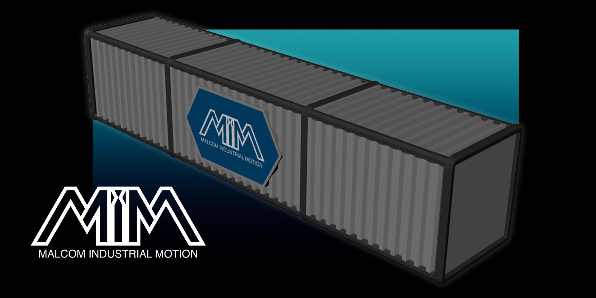 XX_lunar_transport_container_web.jpg
