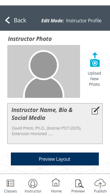 Edit Instructor Profile.png
