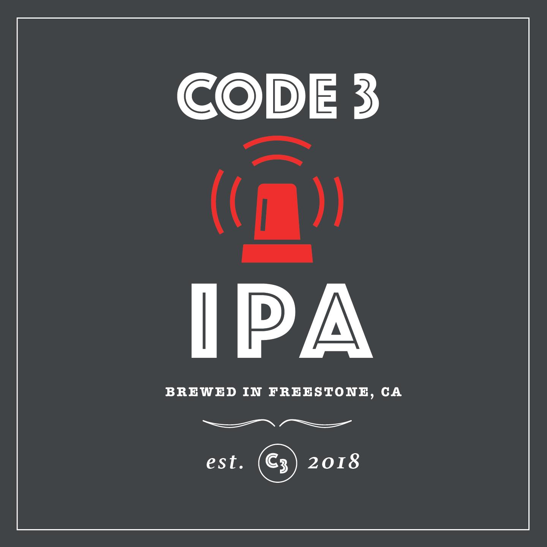 Code_3_Beer2.png