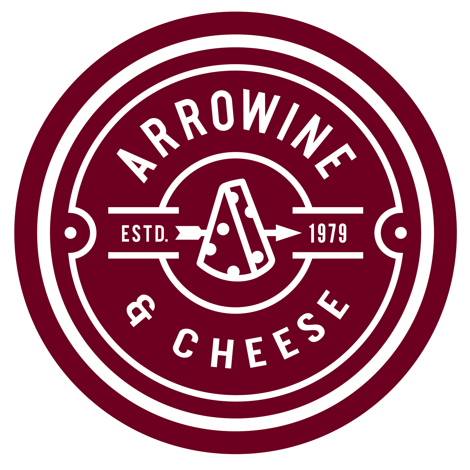 AWC_Cheese.png