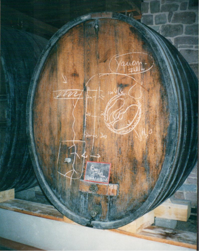old barrel.jpg