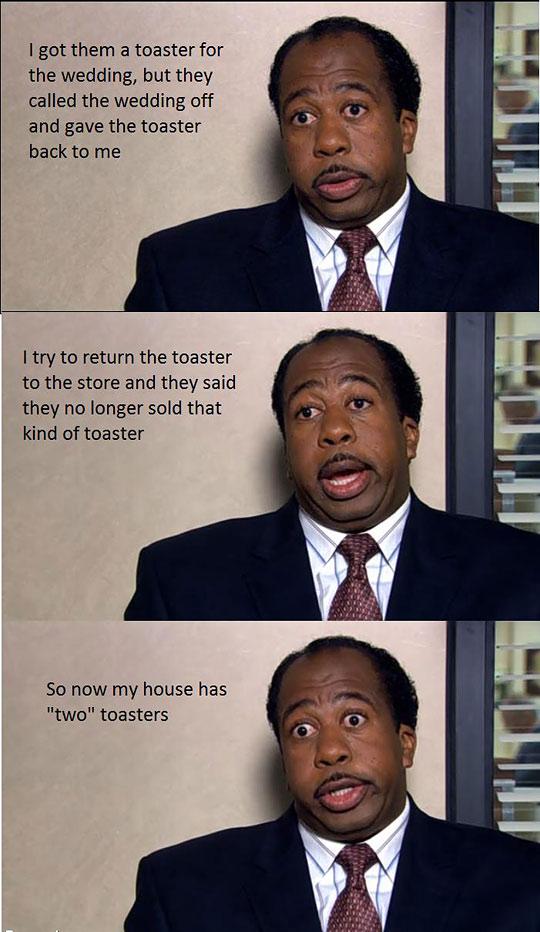 Stanley Toaster.jpg