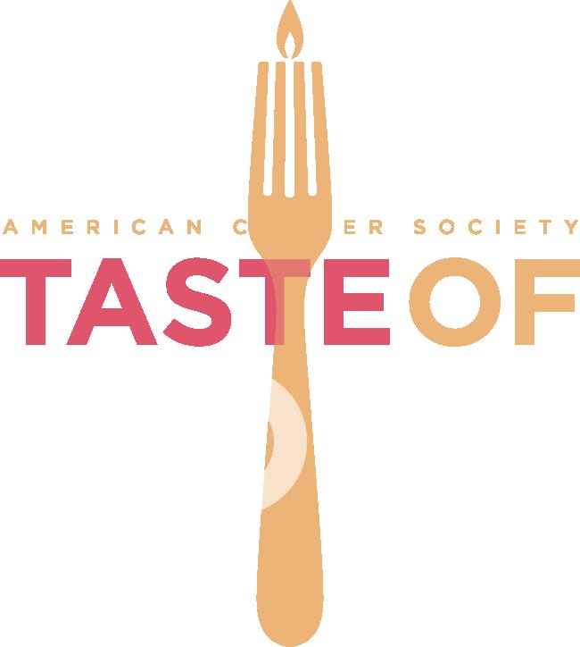Taste of Hope Logo Stacked.png