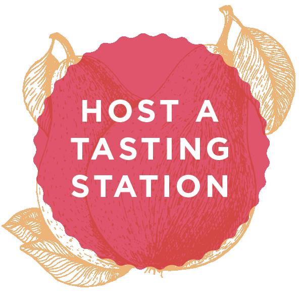 Host-a-Tasting-Station.png