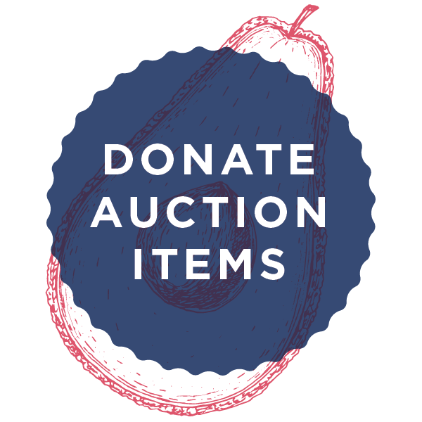 Donate-Auction-Items.png