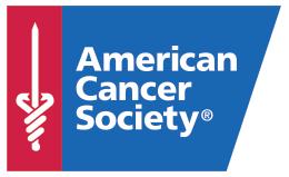 ACS-Logo.png