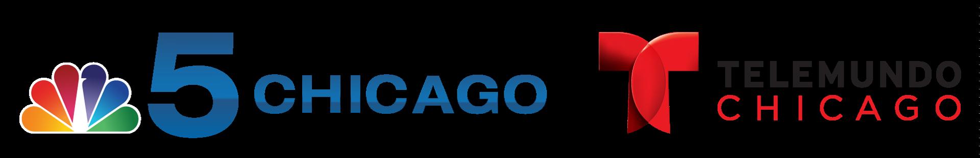 5_Chgo_blue_Telemundo-H-2.png