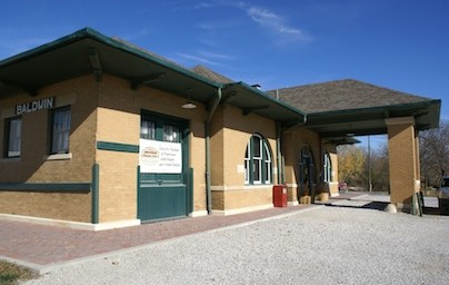 Baldwin_Train_Depot-404x256.jpg