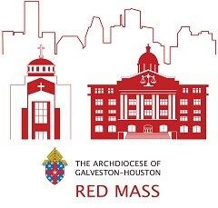 Red Mass Logo.jpg