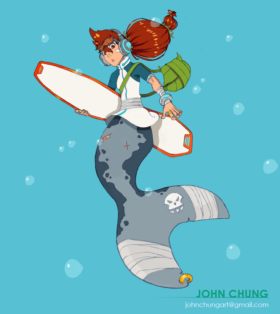 MermaidDesign.jpg