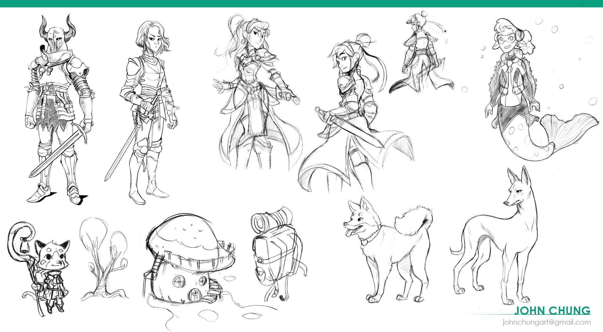 SketchesPage.jpg