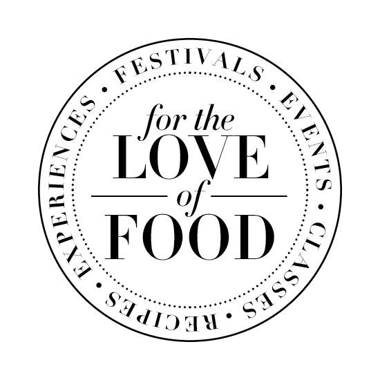 ForTheLoveofFood_logo_lores.jpg