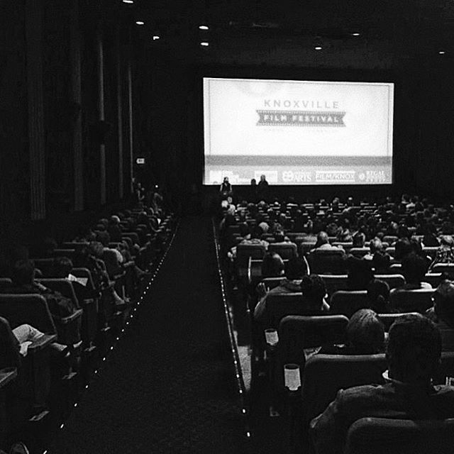 Did you know that today is the LAST day to submit to the #KnoxvilleFilmFestival2019 ? If you haven't already, click the link in our bio to submit via @filmfreeway & have the chance to screen your masterpiece at the largest film festival in this region of Tennessee! Leave a 📺 if you've submitted already! #KnoxvilleFilmFestival2019 #filmfreeway #filmfestival • • #filmfest #filmfestival #indiefilm #filmmakeradvice #filmmakerslife #filmmakers #indiefilmmaking🎥 #filmlife🎬 #supportindiefilm #indiefilmmakers #filmcommunity #filmlocal #supportlocalfilm #localfilmmaker #tennesseefilmmakers #knoxvillefilm #filmknox
